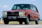 Фото Renault 16,Renault …