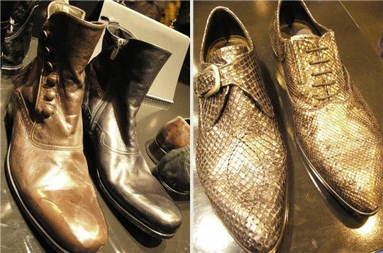 0708 Chaussures Homme Tendances Pour ConsommationAccessoires TlJ5KF13uc