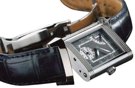 les montres de legende