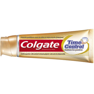 disadvantages of colgate Apply online for jobs at colgate - analytics jobs, customer service jobs, logistics jobs, finance jobs, human resources jobs, information technology jobs, legal jobs.