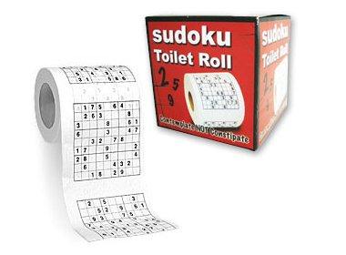 jeremcho s papier toilette original