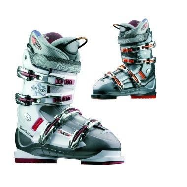 chaussure ski rossignol intense 2. Black Bedroom Furniture Sets. Home Design Ideas