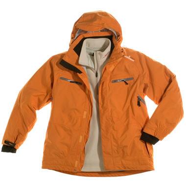 mode homme s lection sp ciale sports d 39 hiver veste swat et sweat shirt morphik aigle. Black Bedroom Furniture Sets. Home Design Ideas