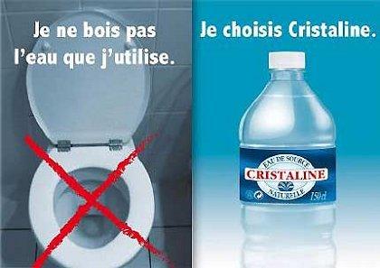 pub-cristaline