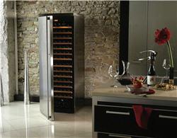 cave vin petite dimension. Black Bedroom Furniture Sets. Home Design Ideas