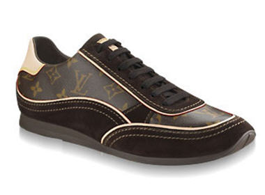 louis vuitton homme sneakers. Black Bedroom Furniture Sets. Home Design Ideas