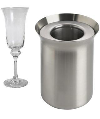 comment choisir un champagne les accessoires autour du champagne fl te et rafra chiseur ikea. Black Bedroom Furniture Sets. Home Design Ideas
