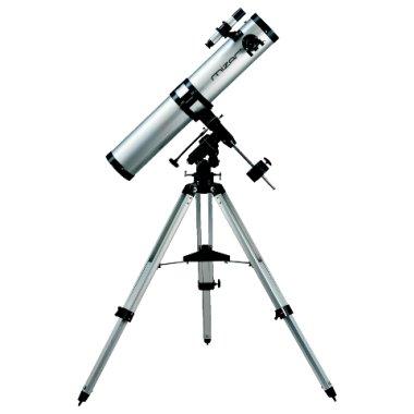 9 articles de sport pour no l for Acheter miroir telescope