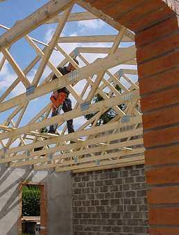 La maison 100 000 euros les coups de pouce de l 39 etat for Aide etat construction maison