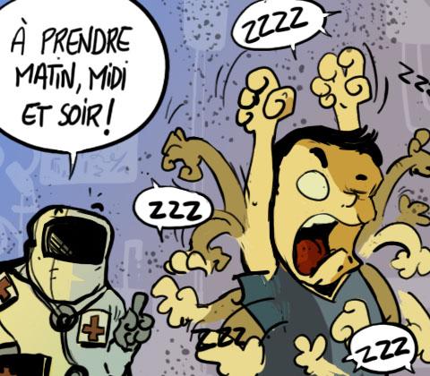 http://www.linternaute.com/actualite/cartoons/images/106-moutiques2.jpg