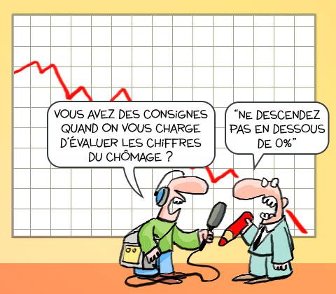 cartoon-Platini nouveau président de l'UEFA