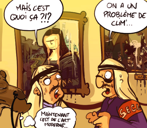 Humour Rugby Dessin Amoche Dbs Blog Picture