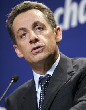 http://www.linternaute.com/actualite/dossier/05/presidentielles-2007/patrimoine-candidats/images/2-nicolas-sarkozy.jpg