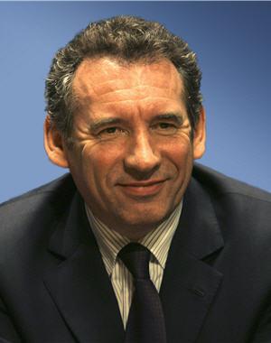 4-francois-bayrou