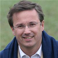 Elections régionales. Vote électronique, réforme territoriale, redécoupage, charcutage... Nicolas-dupont-aignan