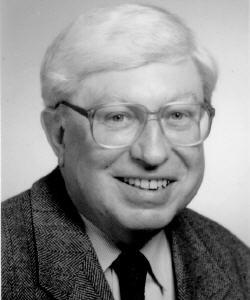 Gerhard Ertl