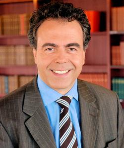 http://www.linternaute.com/actualite/politique/municipales-2008/ministres-candidats/images/luc-chatel.jpg