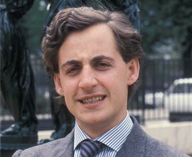 1-sarkozy