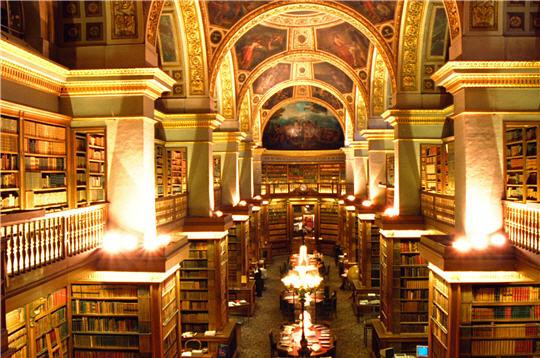 Bibliotheque Banque D Images, Vecteurs Et Illustrations Libres De Droits