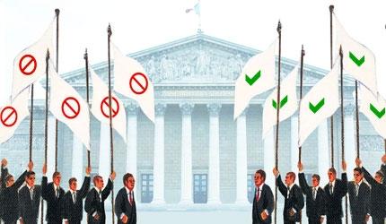 http://www.linternaute.com/actualite/savoir/06/lobbies-france/images/lobbies-index.JPG