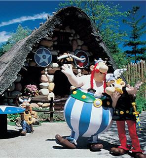 http://www.linternaute.com/actualite/savoir/06/parcs-attractions/images/parc-asterix.jpg
