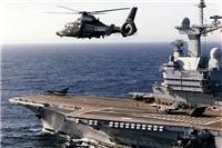 Deuxi me porte avions fran ais votre avis - Deuxieme porte avion francais ...