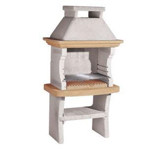 le guide pour bien choisir son barbecue sarom. Black Bedroom Furniture Sets. Home Design Ideas