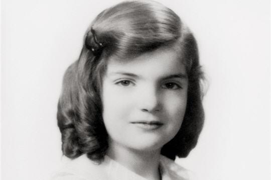 1939, East Hampton, Long Island, New York - Portrait de <b>Jacqueline Lee</b> <b>...</b> - 01