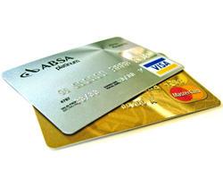 comment rembourser carte de credit
