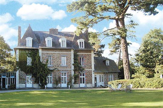 Le club house for A la maison westlake village ca