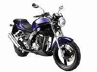 motos 125 cm3 quel 125 choisir moto custom 125 cm3 roadster 125 cm3. Black Bedroom Furniture Sets. Home Design Ideas