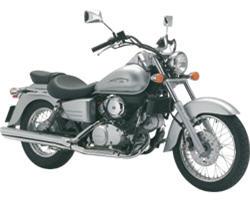 Quel moto 125 choisir