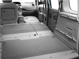 windsurfing33 afficher le sujet quelle petite voiture grande capacit et fiable. Black Bedroom Furniture Sets. Home Design Ideas