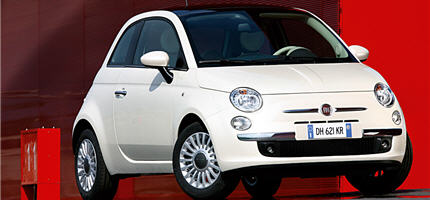 rentabilit diesel comparatif essence diesel fiat 500. Black Bedroom Furniture Sets. Home Design Ideas