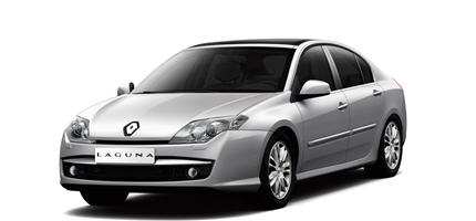 rentabilit diesel comparatif essence diesel renault laguna. Black Bedroom Furniture Sets. Home Design Ideas