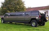 Clinton Acura on Images Of Le Hummer Limousine Mesure Un Peu Plus De 10 M Tres Long