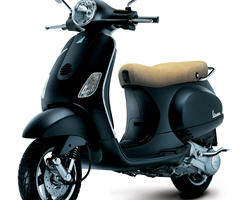 scooters 125 cm3 quel 125 choisir scooter r tro 125 cm3. Black Bedroom Furniture Sets. Home Design Ideas