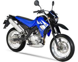 motos 125 cm3 quel 125 choisir les motos trails 125 cm3. Black Bedroom Furniture Sets. Home Design Ideas