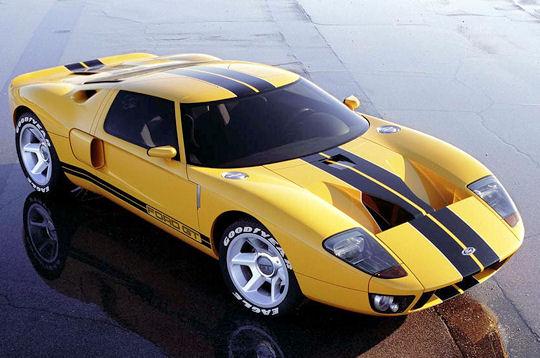 http://www.linternaute.com/auto/voiture-de-luxe/dossier/supercars/images/Ford_GT_40_540.jpg