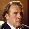 G&eacute;rard Depardieu