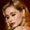 Emmanuelle B&eacute;art