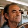 Richard Bohringer