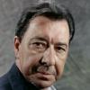 Paul Meurisse