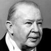 Charles Coburn
