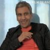 Rachid Bouchareb
