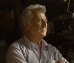 Photo Dustin Hoffman
