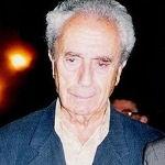 Photo Michelangelo Antonioni
