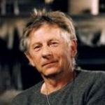 Photo Roman Polanski