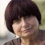Photo Agnès Varda