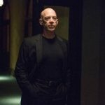 Photo JK Simmons